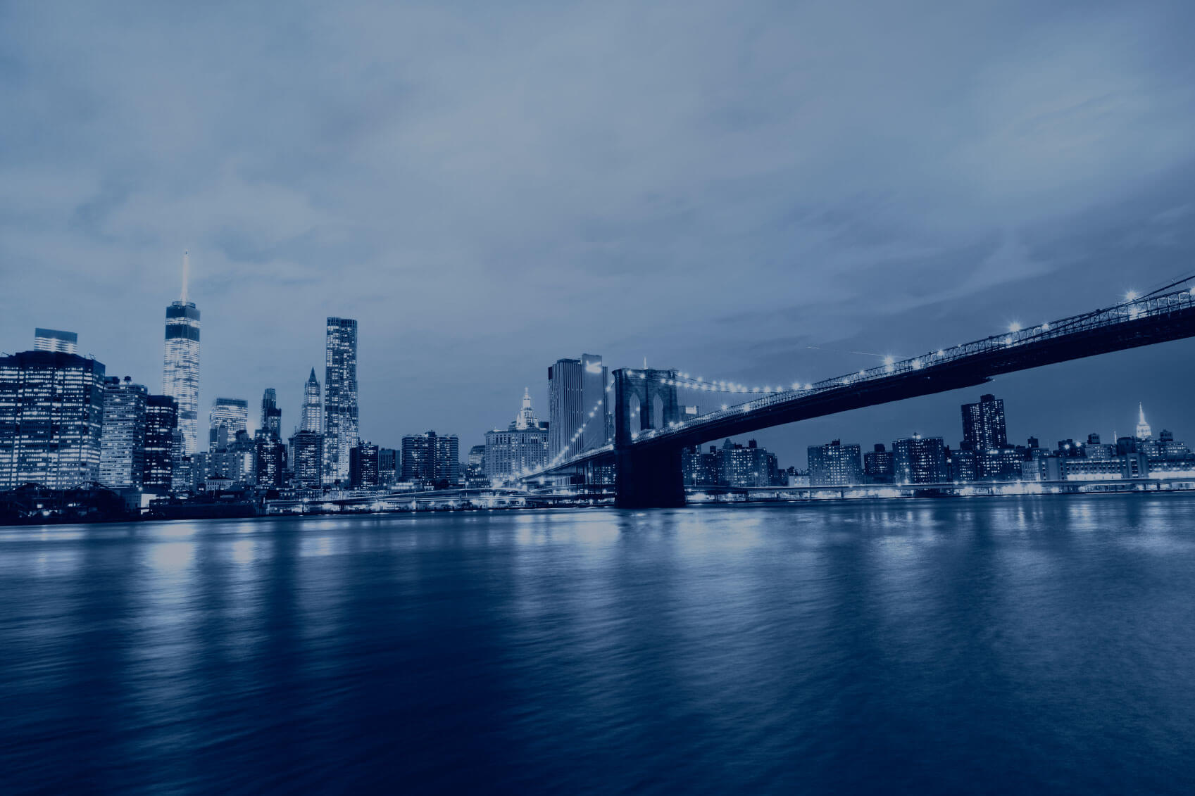Contact NYCOMS | Oral Surgeons in West Islip, NYC & Lake Success