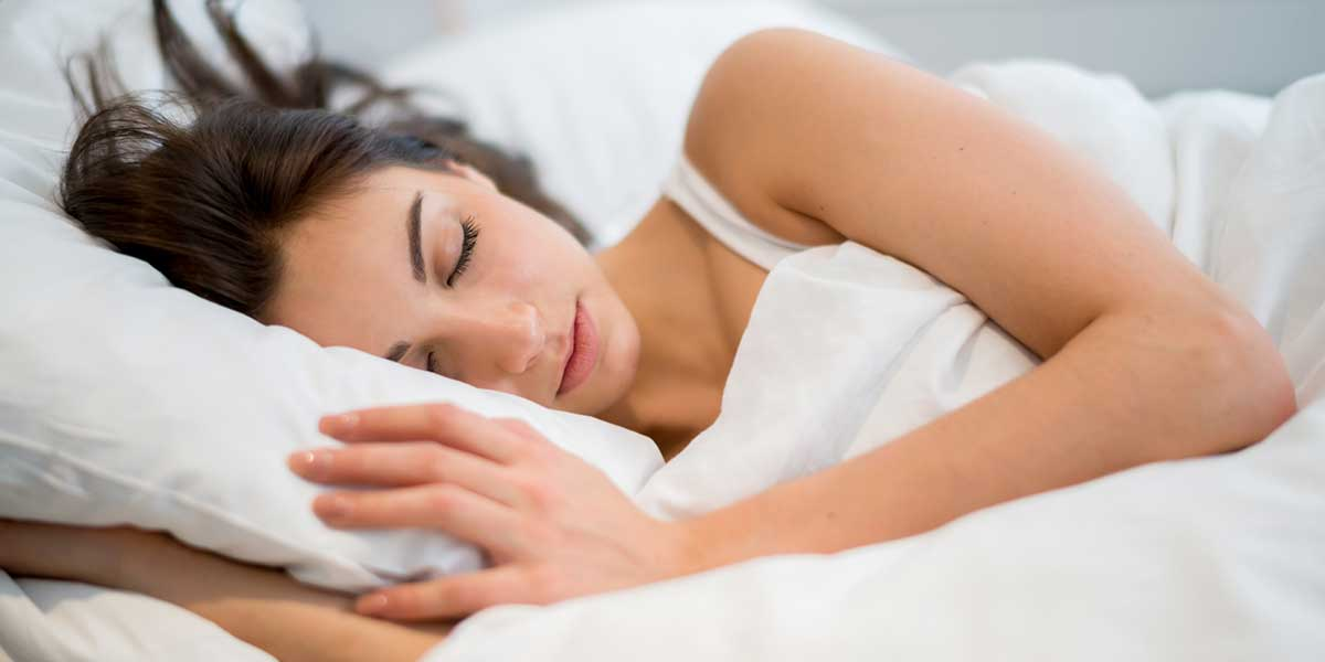 Sleep Apnea Treatment in NYC